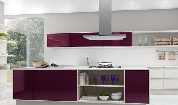 Another Image For cozinhas planejadas zona oeste sp