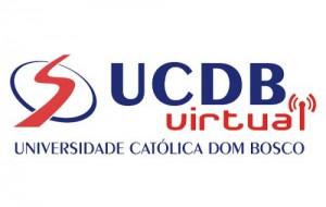 Universidade Católica Dom Bosco cursos virtuais de especialização