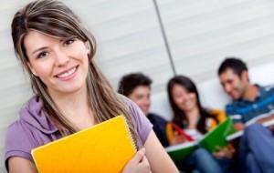 Senac inscrições para cursos gratuitos profissionalizantes