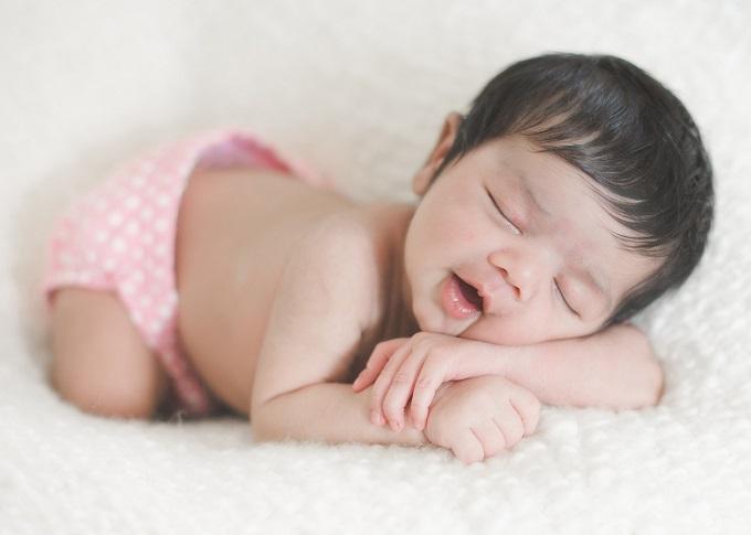 718978-Dicas-de-saúde-para-bebês-recém-nascidos-3.jpg (680×485)