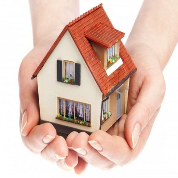 Como economizar para compra de uma casa mundodastribos - Compra de casa ...