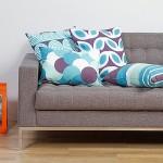 721030 Decoração com almofadas 4 150x150 Decoração com almofadas para casa