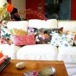 721030 Decoração com almofadas 8 150x150 Decoração com almofadas para casa