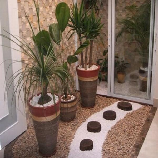 Plantas para Jardim de Inverno - MundodasTribos - Todas as ...