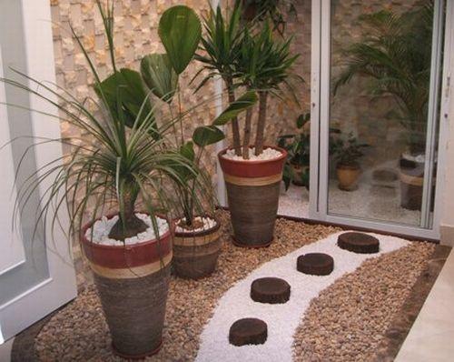 plantasparajardimdeinverno20