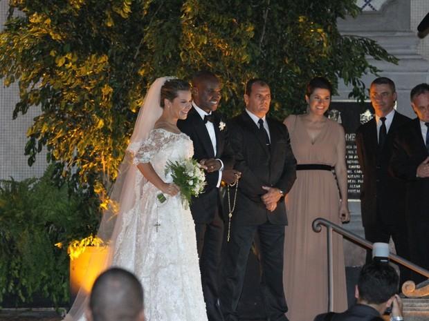 decoracao casamento fernanda souza e thiaguinho:Casamento Thiaguinho e Fernanda Fotos decoração 05 150×150 Casamento