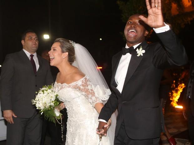 decoracao casamento fernanda souza e thiaguinho:Casamento Thiaguinho e Fernanda Fotos, decoração 06