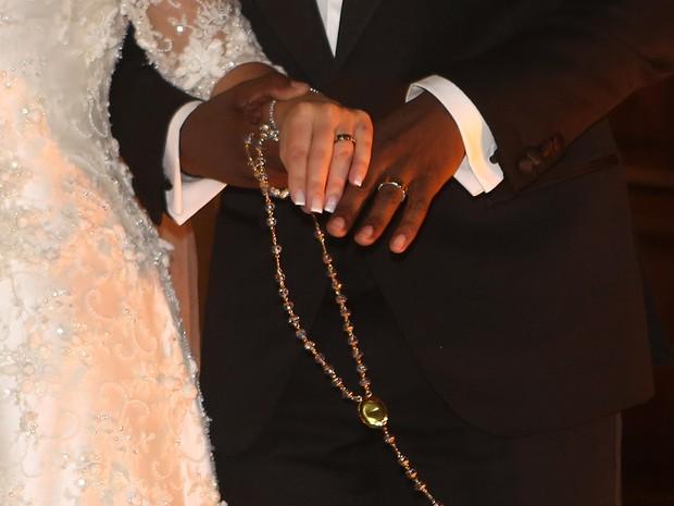 decoracao casamento fernanda souza e thiaguinho:Casamento Thiaguinho e Fernanda Fotos, decoração 07