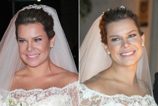 decoracao casamento fernanda souza e thiaguinho:Casamento Thiaguinho e Fernanda Fotos decoração 09 150×150 Casamento