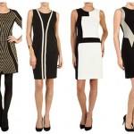 722426 7 vestidos de luxo curtos para festas 2015 2 150x150 7 vestidos de luxo curtos para festas 2015