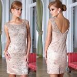 722426 7 vestidos de luxo curtos para festas 2015 3 150x150 7 vestidos de luxo curtos para festas 2015