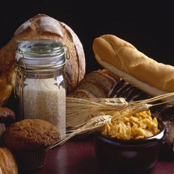 7 receitas para perder barriga com alimentos integrais mundodastribos todas as tribos em um - Alimentos adelgazantes barriga ...