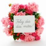 722868 Imagens com Feliz dia das Mães 2015 1 150x150 Imagens com Feliz dia das Mães 2015