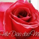 722868 Imagens com Feliz dia das Mães 2015 10 150x150 Imagens com Feliz dia das Mães 2015