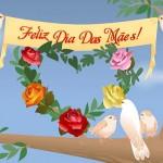 722868 Imagens com Feliz dia das Mães 2015 2 150x150 Imagens com Feliz dia das Mães 2015
