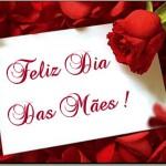 722868 Imagens com Feliz dia das Mães 2015 4 150x150 Imagens com Feliz dia das Mães 2015