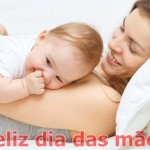 722868 Imagens com Feliz dia das Mães 2015 7 150x150 Imagens com Feliz dia das Mães 2015