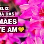 722868 Imagens com Feliz dia das Mães 2015 8 150x150 Imagens com Feliz dia das Mães 2015