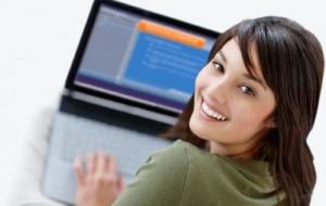 Curso online de ISO 14001 2015