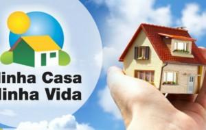 minhacasaminhavida.gov.br – Inscrição, Simulação, Cadastro