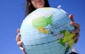 CVC pacotes para cursos no exterior