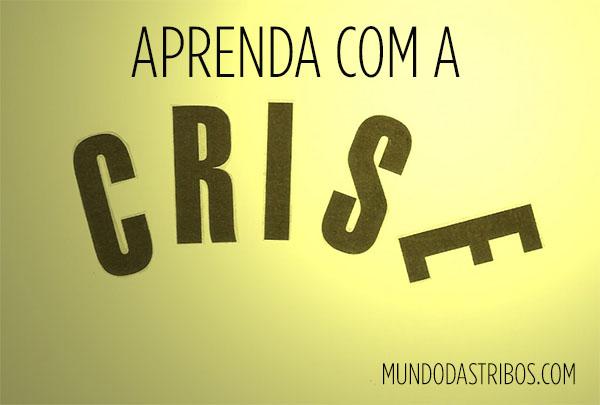 aprenda-com-a-crise