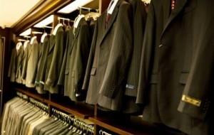 Moda masculina melhores lojas online