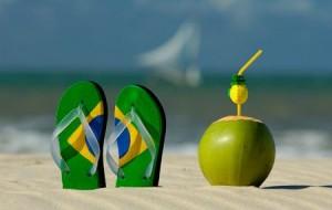 Pacotes CVC nordeste – ofertas de pacotes de viagens