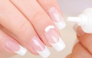 Cuidados básicos com a beleza das unhas