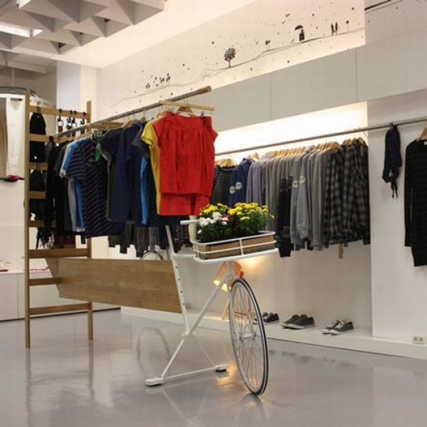 05db1695dfe 5 modelos para decorar sua loja de roupas