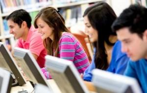 Senac abre inscrições para cursos de graduação em TI