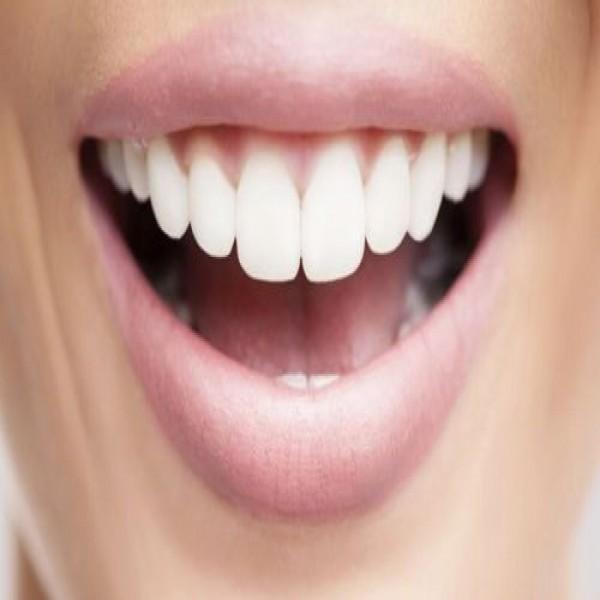 Dicas Para Clarear Seus Dentes
