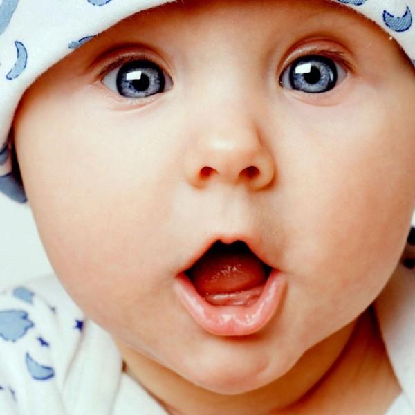 Nomes de bebês significado masculino e feminino