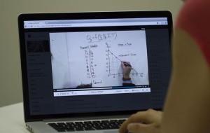 USP e Unicamp abrem cursos online gratuitos