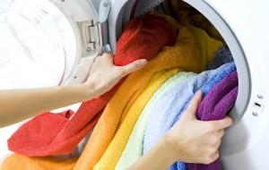 Cuidados na limpeza das roupas de inverno