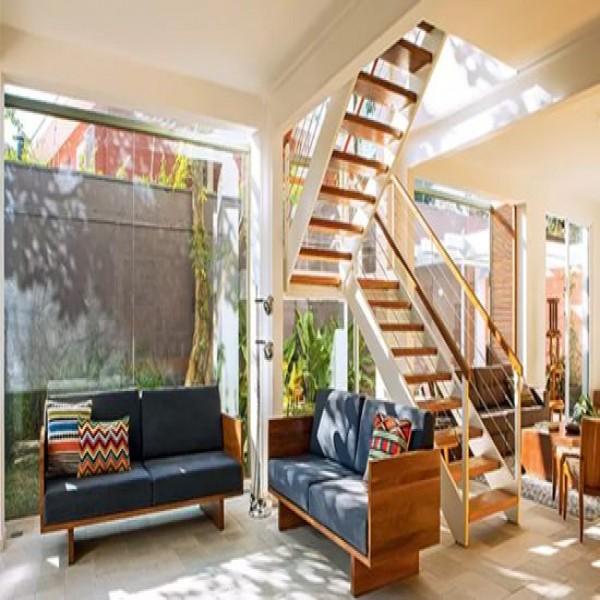 Ilumina o zenital luz natural e economiza energia - Ambientador natural para casa ...