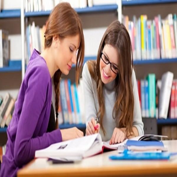 Procure estudar com antecedência (Foto: Divulgação)