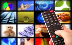 Conversor de TV digital para beneficiário do Bolsa Família