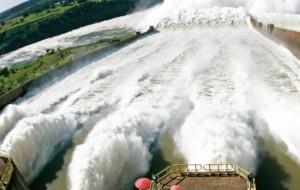 ANA cursos gratuitos sobre água 2015