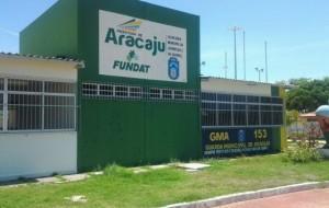 Fundat cursos gratuitos em Aracaju 2015