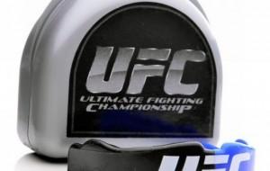 Principais equipamentos para treinamento do UFC