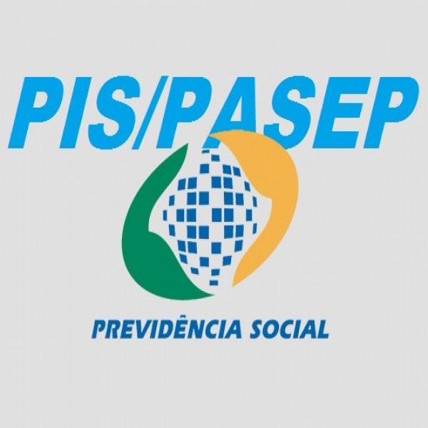 Pagamento do PIS 2016 – Benefício do INSS