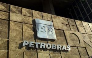 Inscrições para o Petrobras Jovem Aprendiz no Espírito Santo 2015