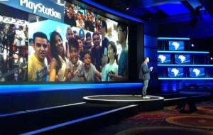 E3 2015 novidades em games e tecnologia