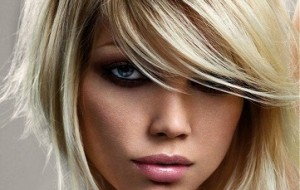 5 cortes de cabelos para grávidas
