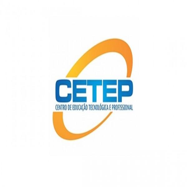 Cetep cursos