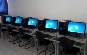 Inscrições para cursos online e gratuitos em Formiga 2015