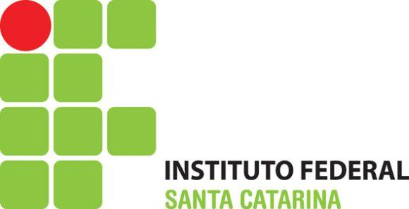 IFSC Cursos De Qualifição 2015 (Foto Ilustrativa)~ Decoracao De Casamento Xanxere