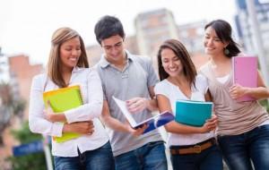 Anhanguera cursos gratuitos em julho 2015