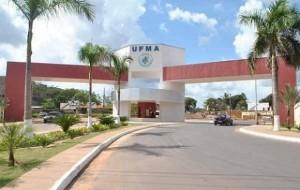 Matrículas no SiSU iniciam nesta segunda na UFMA 2015